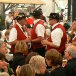 11.-13. Juli in Heiligkreuzsteinach>>A. B., Bild 3362