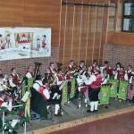 Osterkonzert 2010, Bild 3964