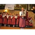Internationaler Volksmusikpreis, Bild 4197